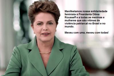 manifesto dilma_violenciasexual