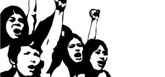 Todas as lutas são por reforma do sistema político