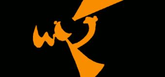Intervozes e organizações parceiras lançam documento para corregulação de plataformas