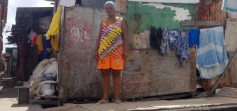 Região Metropolitana do Recife ampliou vulnerabilidade social entre os anos de 2011 e 2015