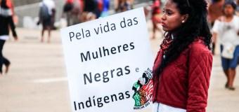 Faces da luta das mulheres negras na Amazônia