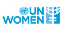 ONU Mulheres / Fundo para a Igualdade de Gênero