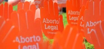 Uruguay: Problemas para cumplir la Ley de Interrupción Voluntaria del Embarazo