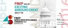 World Media Intelligence Congress 2016