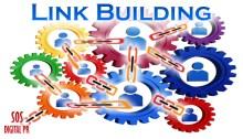 Link Building Strategies in Digital PR