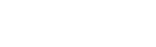 SOS Digital PR
