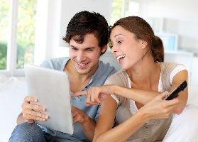 házas nő randevának következményei meghatározza az alkalmi randevú kapcsolatot
