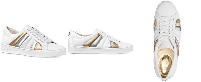 Michael Michael Kors Conrad Sneakers.jpeg
