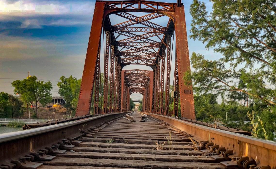 Waco image