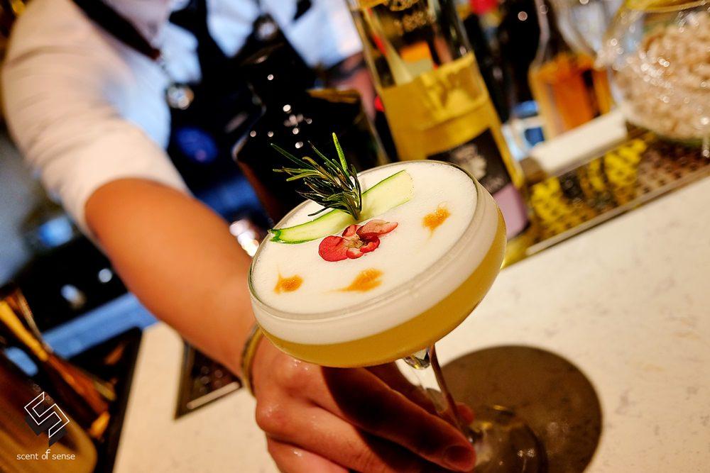 臺北店中店酒吧最優10選 ★ 實質的買醉,意念上的放蕩形骸 - 質人星球。品玩生活