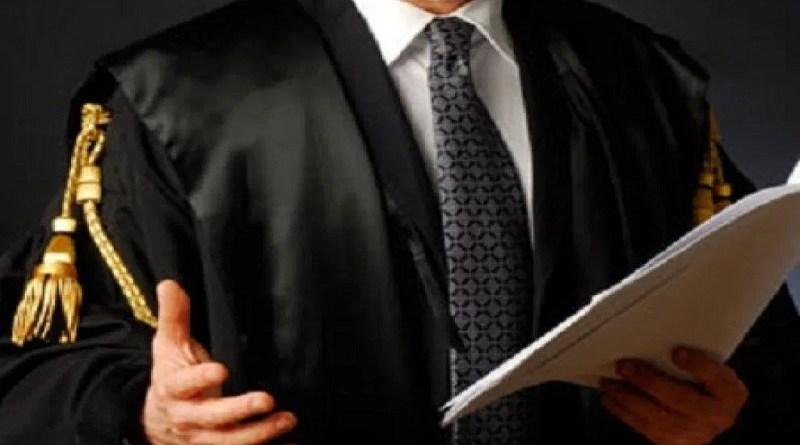 Non è fondata la questione di legittimità costituzionale della produzione di nuovi documenti in appello