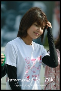 snsd-sooyoung-0175_large