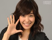 2009.01.08 ±×·ì. ¼Ò³à½Ã´ë. ƼÆÄ´Ï È«ÂùÀϱâÀÚscblog.chosun.com/hongil7