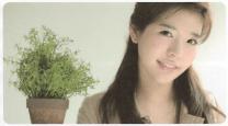snsdgubnediary48