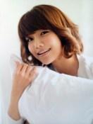 sooyoung-girls-generation-calendar-2011-girls-generation-snsd-17686876-1000-1333