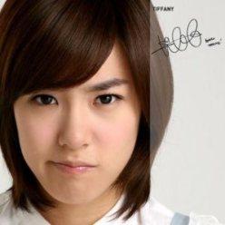 tiffany-girls-generation-snsd-7133827-450-450