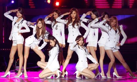 Girls-Generation-010.jpg (460×276)