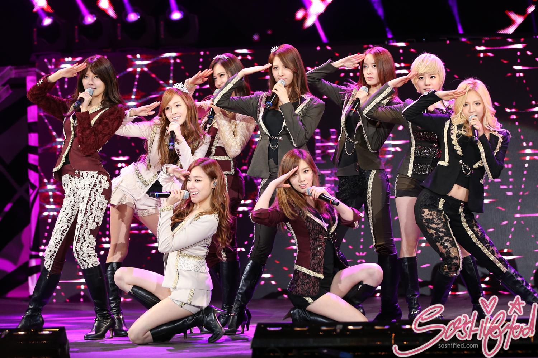 SBS-Super-Concert-Girls-Generation-Genie.jpg (1500×1000)