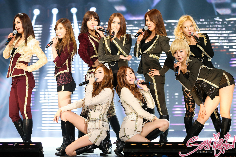 SBS-Super-Concert-Girls-Generation-The-Boys.jpg (1500×1000)