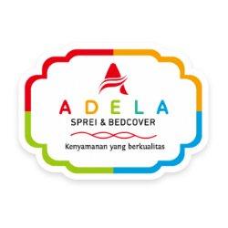 Logo-Adela
