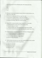 Scanned Document-16