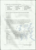 Scanned Document-25