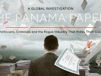 Kertas Panama : Bina Alternatif Politik untuk Membendung Penipuan Cukai