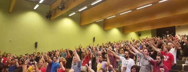 Seramai 320 ahli CWI, dari 32 buah negara (Eropah, Asia, Afrika dan Latin Amerika) telah menyertai persidangan ini.