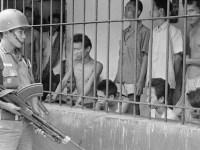 INDONESIA : 50 Tahun Selepas Pembunuhan Massal