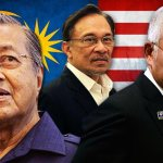 Malaysia: 'Coalition of Hope' collapses as racial tension and economic uncertainty mount