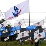 Sabah : Kerajaan Negeri Berubah, tetapi rakyat tetap merana