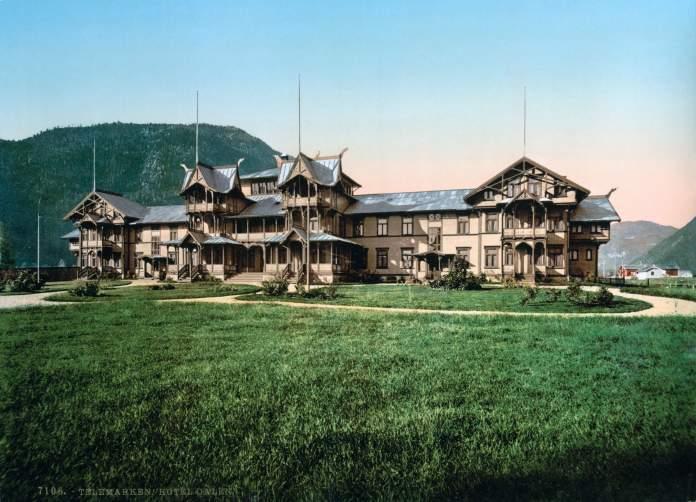 Dalen Hotel_95b51635a44f1ded88541ca2d57fc3d6