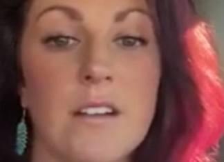 Paige yore
