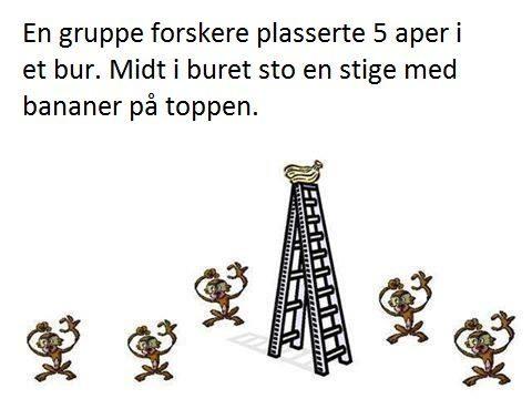 aper1