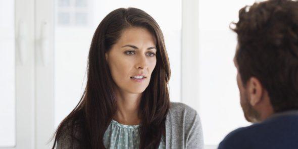 o-WOMAN-TALKING-TO-MAN-facebook
