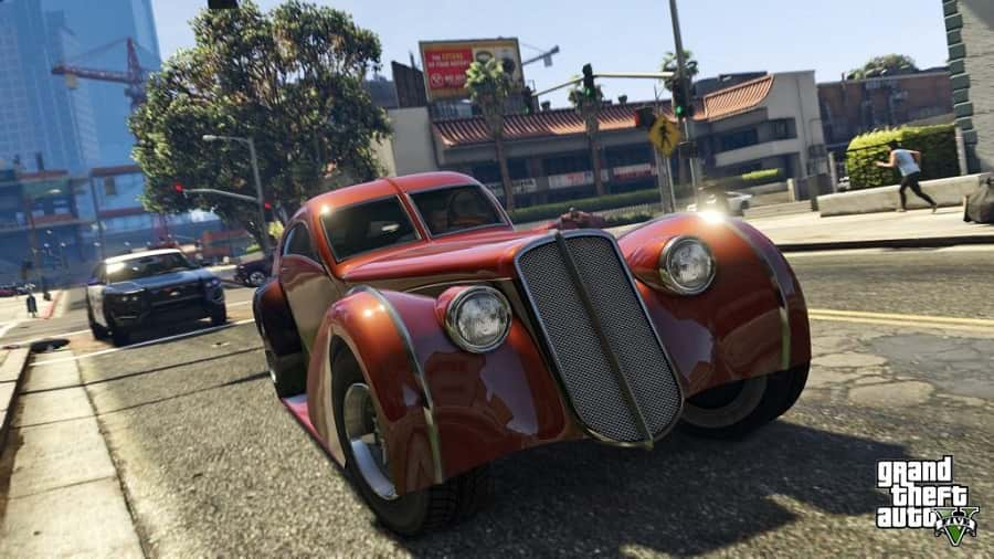 Gta V Ps4 Xbox One Screenshot Video Trailer Gameplay 1024X576 1