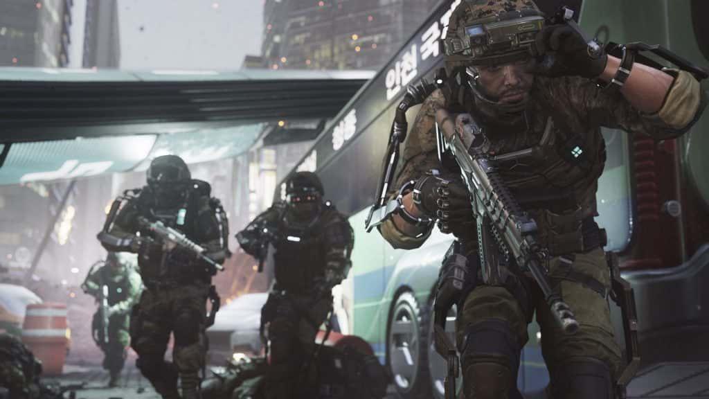 Call Of Duty Advanced Warfare 1024X576 1