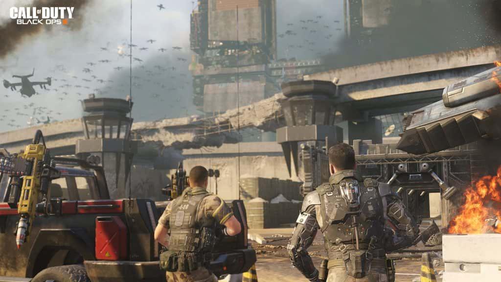 Call Of Duty Black Ops Iii Screen 07 Ps4 Us 5Dec15 1024X576 1