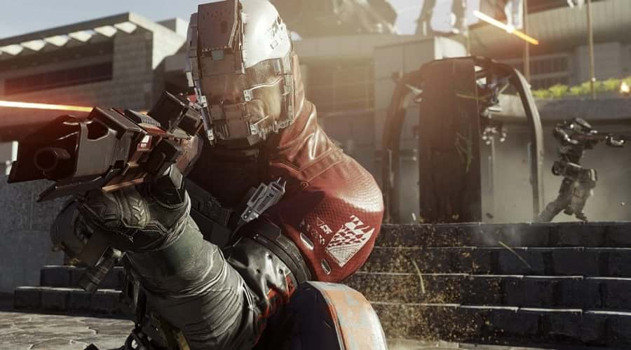 Call Of Duty Infinite Warfare Screen 01 Ps4 Us 02