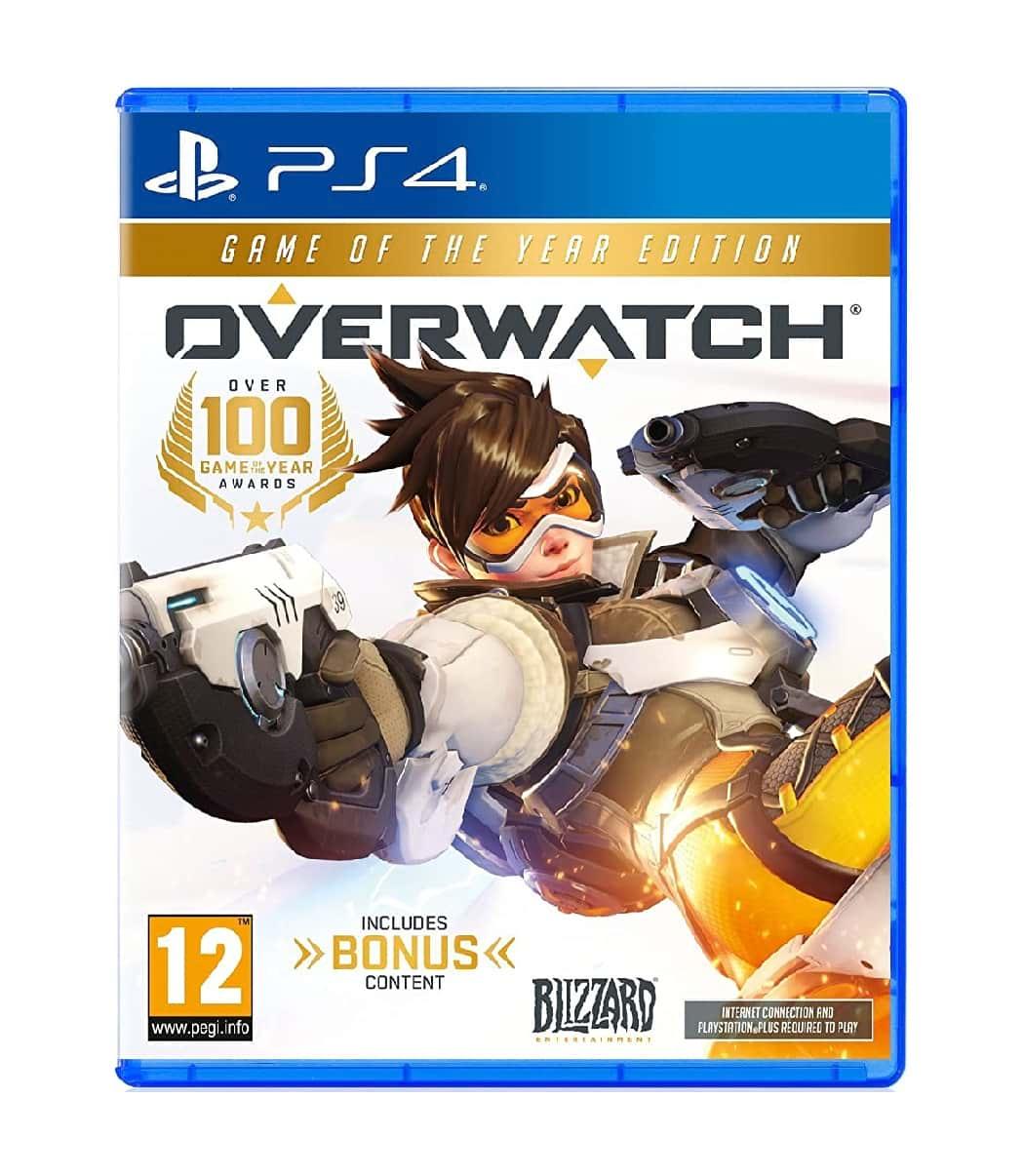 Overwatch-Origins Edition