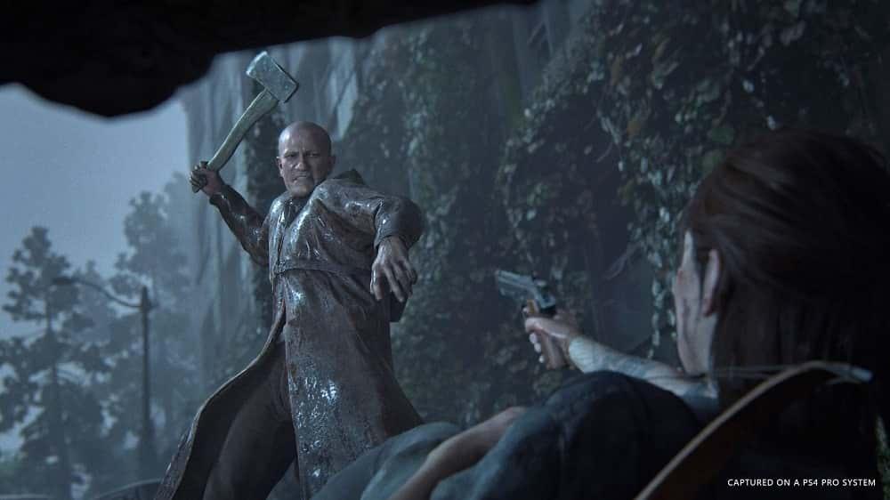 The Last Of Us Part 2 Screenshot2 Sosogames