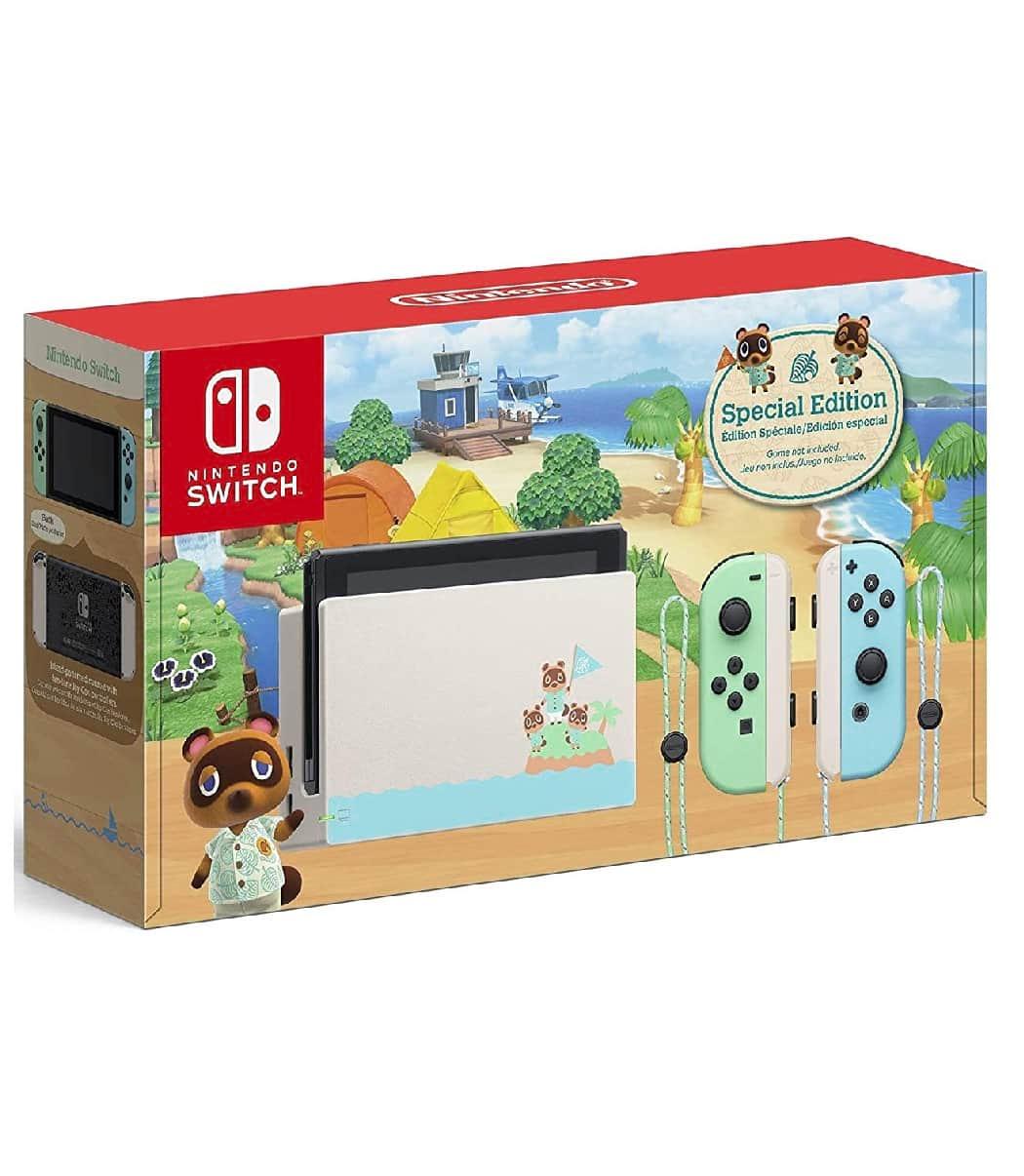 Nintendo-Switch-Console-Animal-Crossing-Edition-Sosogames.jpg
