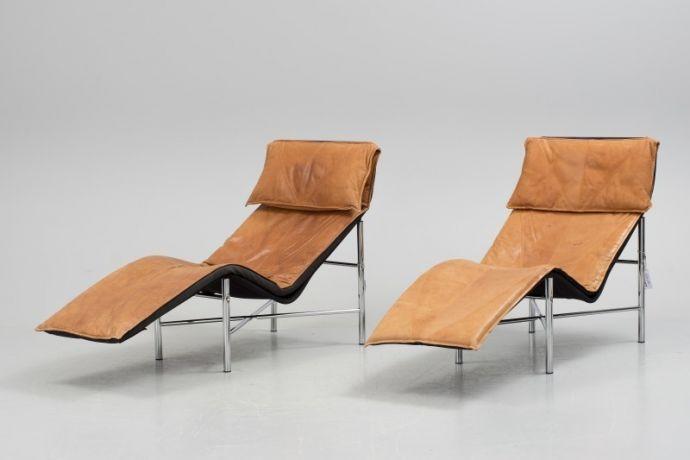 ces meubles ikea valent desormais une