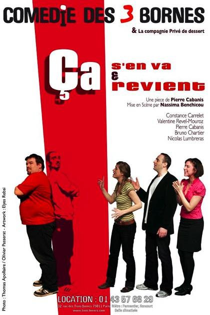 ca-sen-va11