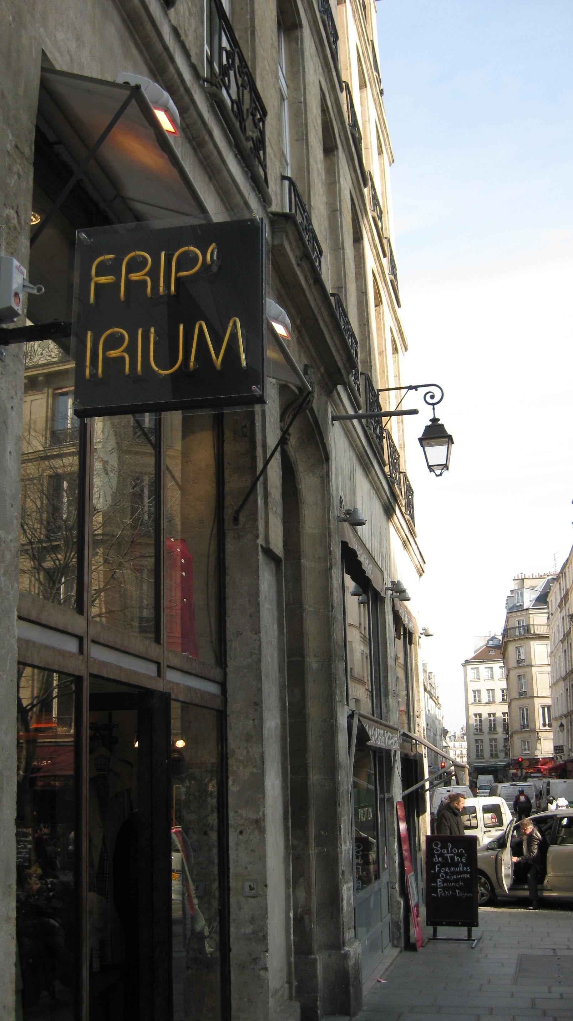 fripirium-11