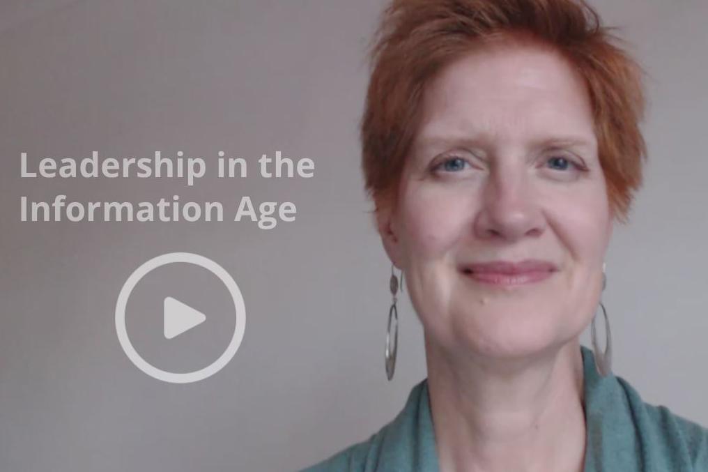 Leadership Denise Dampierre