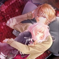 diabolik_lovers_by_mikisashire-d6mpnwg