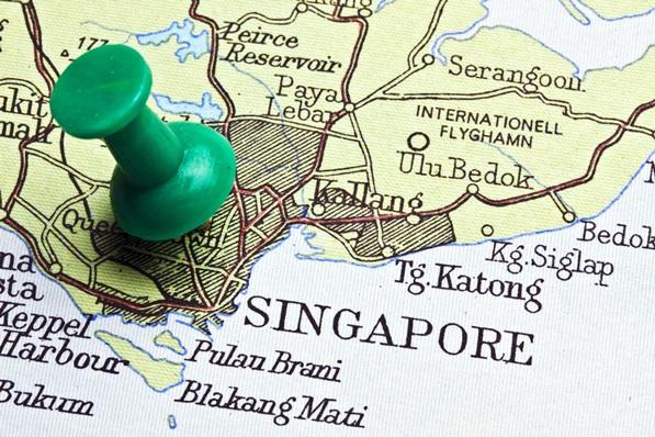 فيزا-سنغافورة-للسعوديين-1