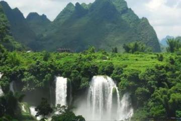فنادق في فيتنام خمس نجوم