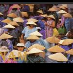 رحلتي الى فيتنام سحر الشرق الجديد